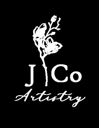 Jco Artistry Photography